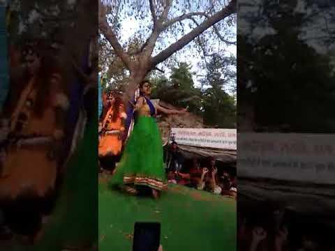 Mahoba ramnavmi 2018