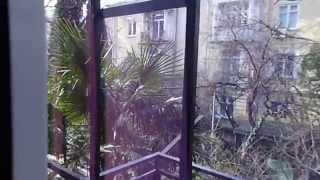 Крым, Ялта. Продажа квартиры в центре Ялты.(, 2014-04-01T13:15:07.000Z)