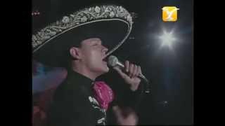 Pedro Fernández, Deja Que Salga La Luna, Festival de Viña 1998