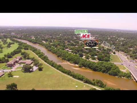 Riverside Investment/Redevelopment Opportunity