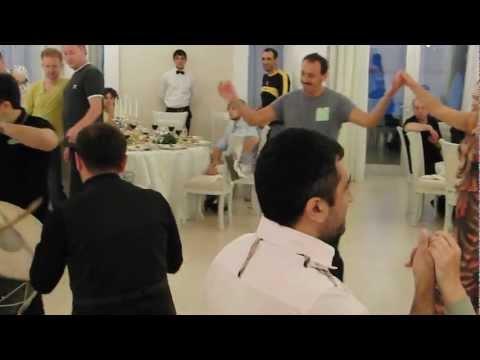 национальный азербайджанский ансамбль  яхт клуб