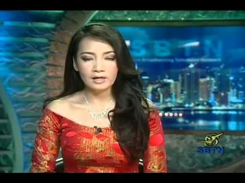 4 2 2011 SBTN NEWS AT 6PM Tin Tuc Buoi Chieu2