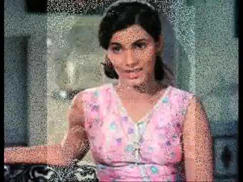 LEGEND ACTER RAJESH KHANA....HAS PASSED AWAY....18.JULY.2012,,TRIBUTE ...