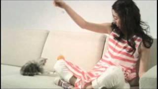 [MV] Navi - [Rap Version] I Love You ft. Tablo (Epik High)
