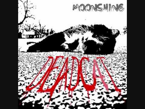 deadc4t - Moonshine