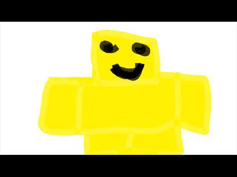 Roblox Id Oof Wii Music Wii Earrape Roblox Id Roblox Codes 2019 Robux June