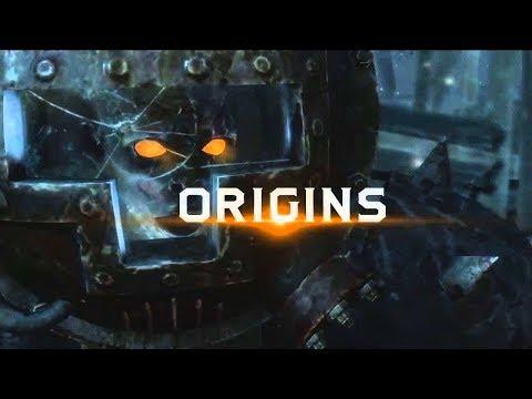 Origins  secret sans atouts sans gums 4 joueurs