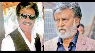 Superstar Rajinikanth dual getups in Kabali revealed Spl hot cinema video news