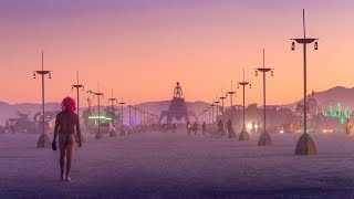 Similar Movies to Burning Man: Art on Fire Suggestions