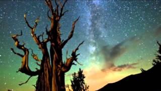FFX - To Zanarkand (orchestra)