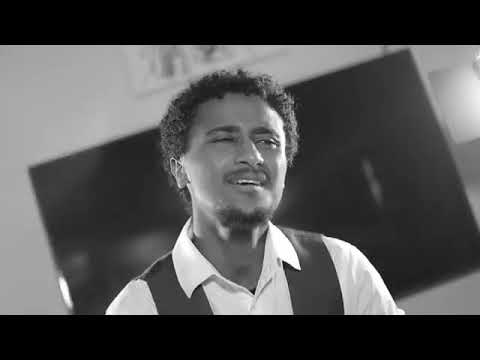 Robel Mideksa – Tizitachin – ሮቤል ሚደቅሳ ( ዝናር ዜማ ) – ትዝታችን – New Ethiopian Music 2021