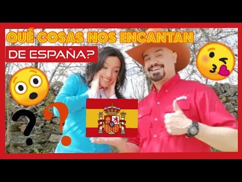 descargar Goear espana