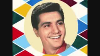 Teddy Randazzo   I