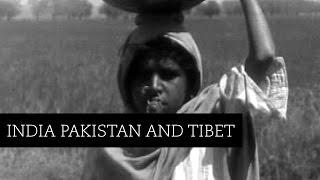 A Punjab Village (1925) | BFI