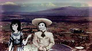 Old Mexican Doomer music Vol.3