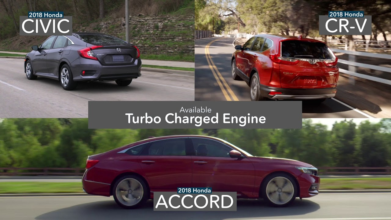 Download So Good - 2018 Multi-Line Turbo Charge 15s