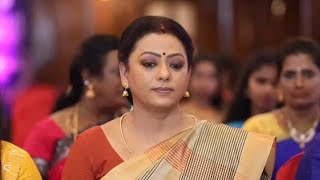 #bhagyalaxmi - today episode 22/3/2021 part 2