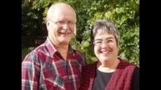 Aus dem Leben von Annelies und Heinz Strupler