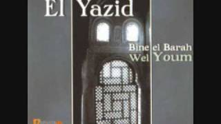 Video mohamed el yazid.wmv download MP3, 3GP, MP4, WEBM, AVI, FLV Agustus 2018