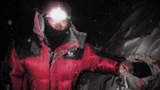 """expedition jacket """"8000"""" Thumbnail"""