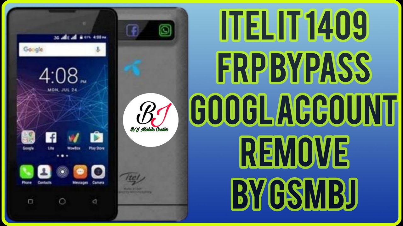 Itel A12 ,A10,A11,A13,hard reset by BIZAY TV GH