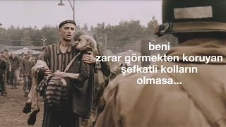 Adele - Skyfall  Turk  e   eviri  Resimi