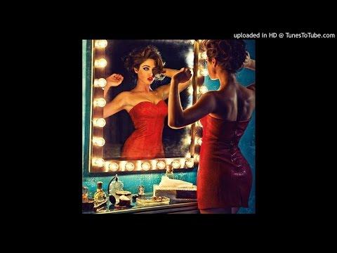 Playmen Claydee feat. Tamta - Tonight (Liva K Remix)
