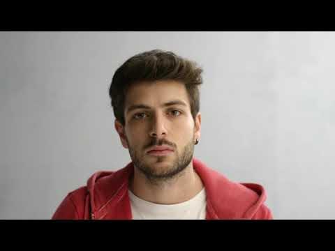 Più europa -  I am management models and actors