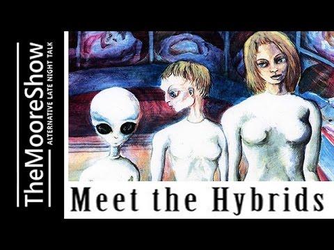et-hybrids,-alien-human-hybrids-with-barbara-lamb-and-miguel-mendonça