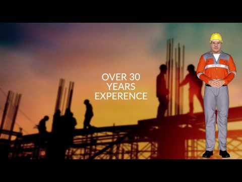 emergency-roofing-repairs-lubbock,-tx-|-lubbock,-tx-roof-repair