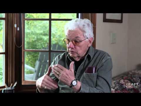 Gordon Willis  Craft Truck  Through the Lens  S01EP10