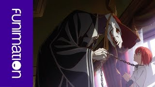 The Ancient Magus' Bride Promotional Video