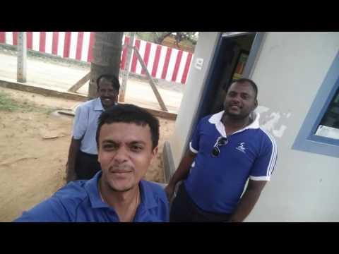 Sri Lanka Telecom Pointpedro Collection Centre