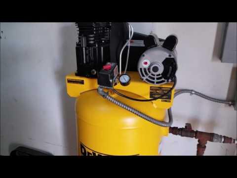 dewalt-60-gal-stationary-electric-air-compressor