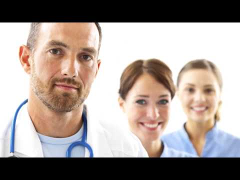 Sybe Medical Managemet 2015 - Medical Billing Services - Profit Through Billing!