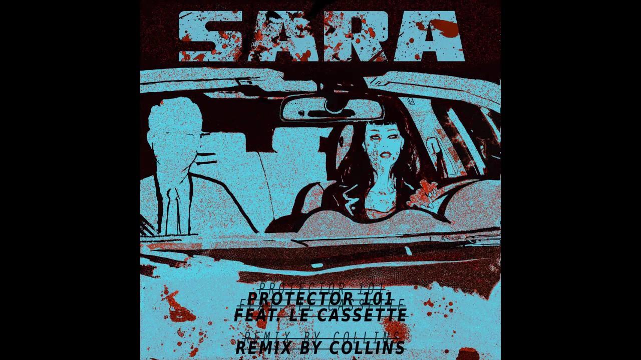 Sara single