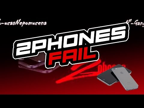 Kevin Gates - 2 Phones KARAOKE FAIL!