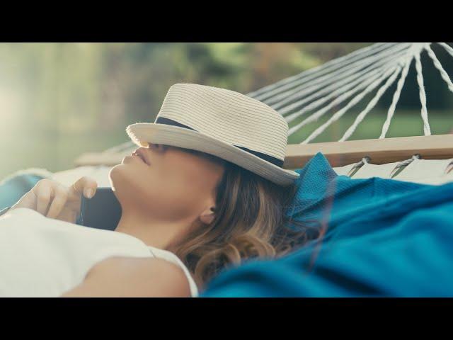 CAROLE SAMAHA Ft. DJ YOUCEF | Bon Voyage | Music Video | كارول سماحة | - Lifestylez Studios