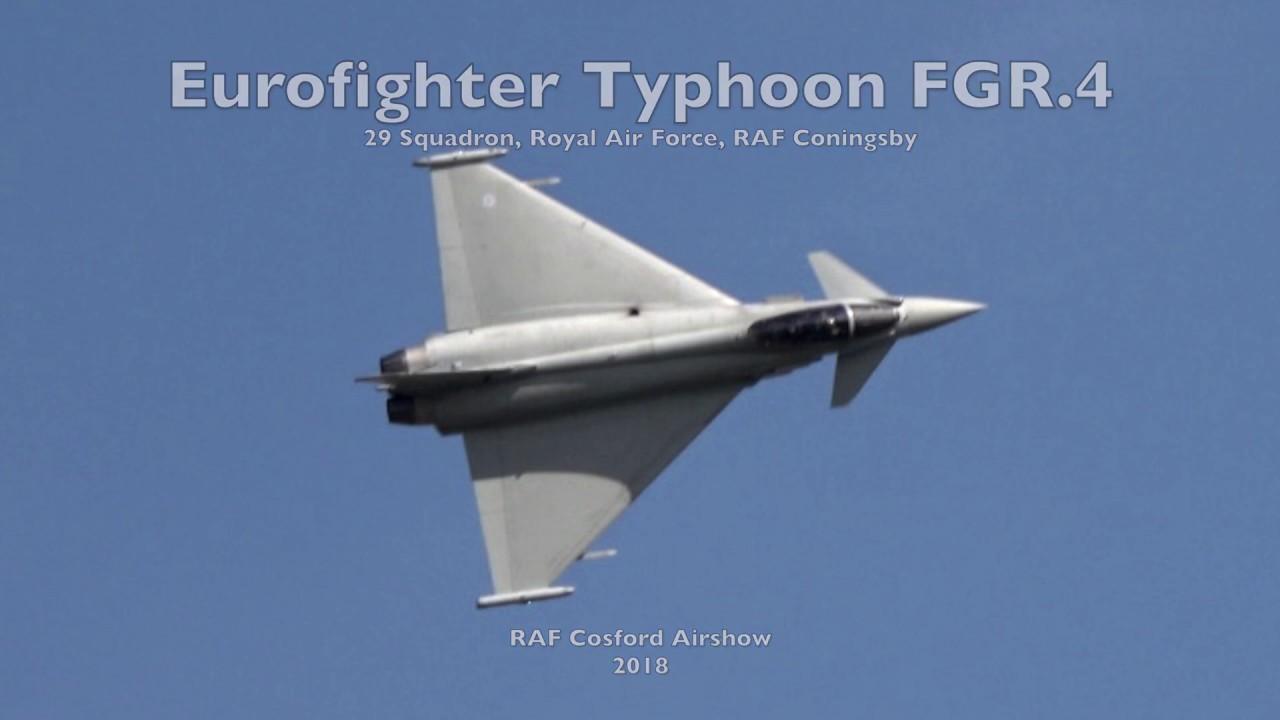 21 Squadron Coaster Royal Air Force