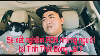 [Tịnh Thất Bồng Lai]: Công An đã vào cuộc, nhiều Youtuber liên tục xoá clip bênh vực Tịnh Thất.
