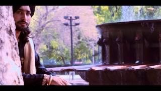 Satinder Sartaaj | Bahuta Sochi'n Na | Teaser