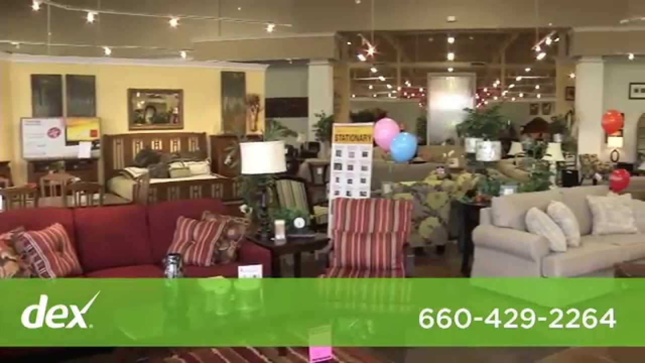 Arwoodu0027s Furniture U0026 Mattress Is Missouriu0027s Largest Furniture Store!
