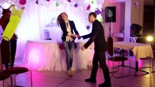 """Кастинг Реалити шоу """"Свадьба мечты"""" Пара № 22"""