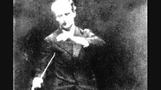 Bruckner - Symphony n°8 - Berlin / Furtwängler 1949