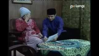 DARI SUJUD KE SUJUD Episode 12   YouTube