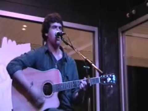 1000 Miles Chords By Mark Schultz Worship Chords