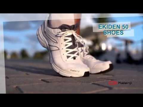 KALENJI EKIDEN 50 by Decathlon - 8181520