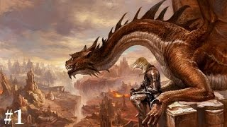 Crusader Kings 2: Game of thrones mod- The Doom #1
