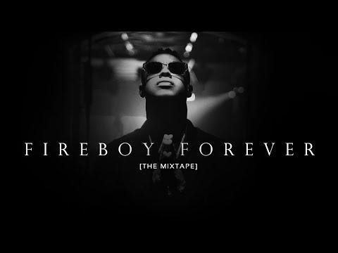 Negro 5 Estrella Feat. Fuego - Te Quilla Conmigo [Fireboy Forever] (Merengue 2015)