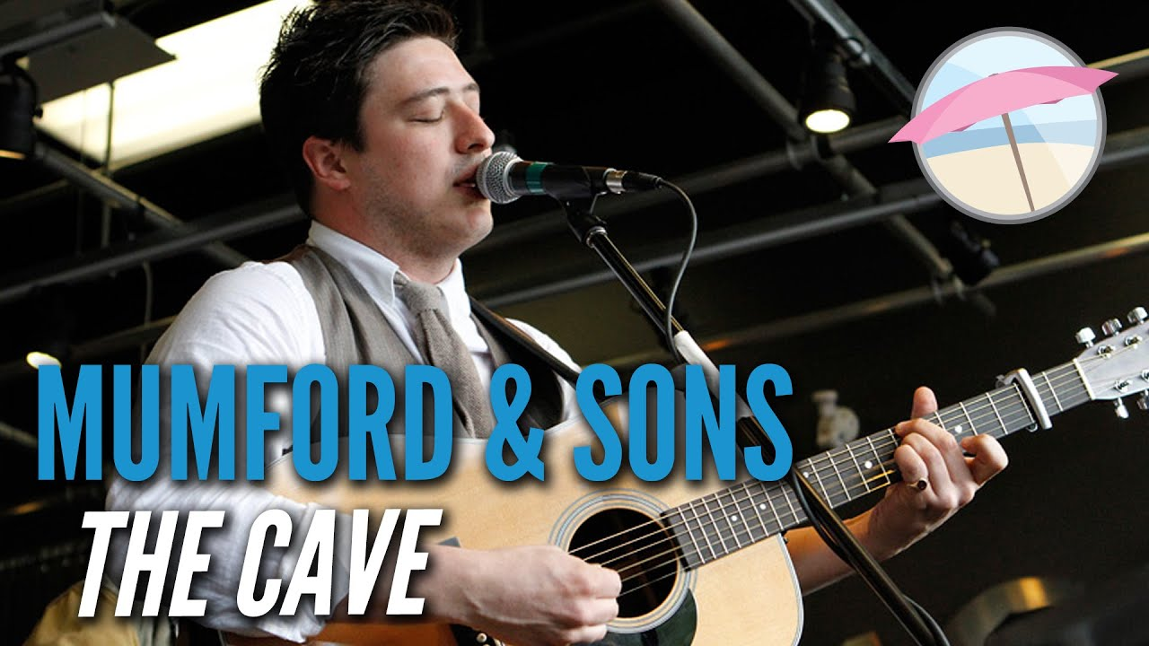 mumford-sons-the-cave-live-at-the-edge-102-1-the-edge